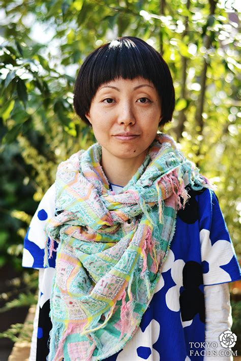 japan bid big colorful prints for tokyo times