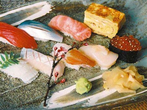 best sushi denver top sushi in denver 171 cbs denver