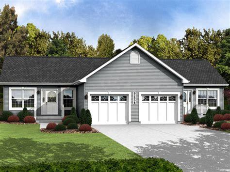 modular home duplex modular homes