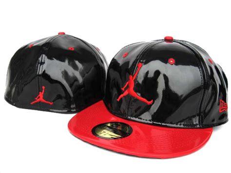 imagenes de gorras jordan 2015 zapatos y gorras jordan 2012 taringa