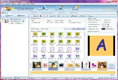 how to create a movie file in windows movie maker part 2 make hd video on windows 7 pc slideshow software