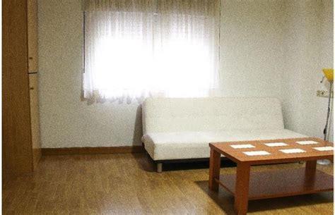 appartamenti in affitto privato torino privato affitta appartamento bilocale 60 mq arredato