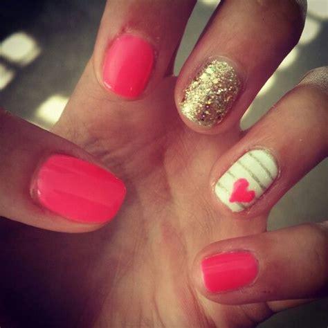 shellac nails pop miss