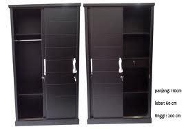 Lemari Multiplex Surabaya pabrik pembuat lemari meja dan kursi kayu mebel