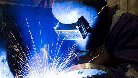 metalurgia weco