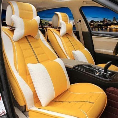 chevrolet malibu 2014 seat covers   autos post