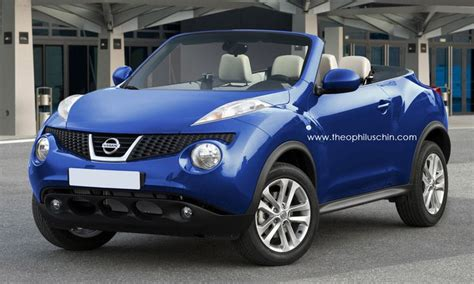 nissan convertible juke 734 best images about japanese korean vehicles on