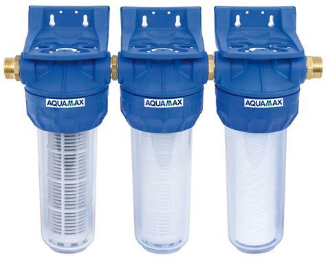filtri rubinetto acqua 187 filtro acqua potabile