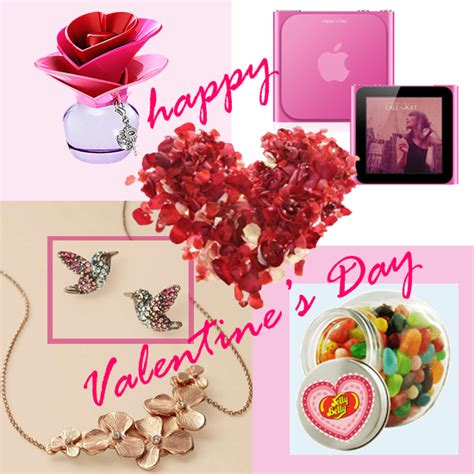valentines day ideas for her valentine s day cards 2014