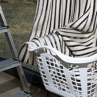 gardinen waschen und aufhangen dortmund gardinen nach waschen aufh 228 ngen pauwnieuws