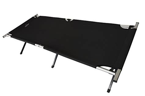 most comfortable cing cot best cing cot 5 most comfortable cing cot options