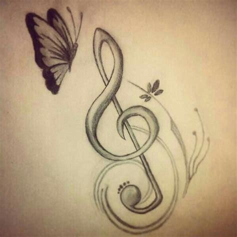 imagenes a lapiz musica m 225 s de 25 ideas incre 237 bles sobre dibujos de amor en