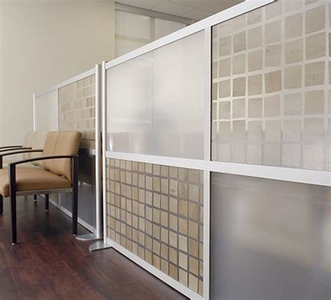 modern room dividers custom room dividers and partitions loftwall