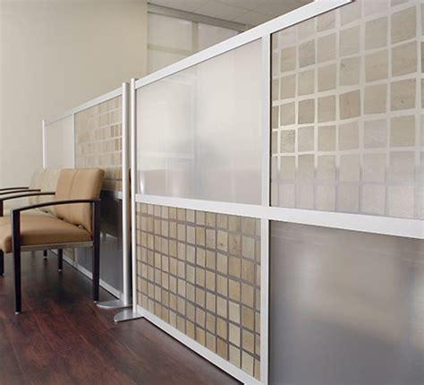 loft room dividers custom room dividers and partitions loftwall
