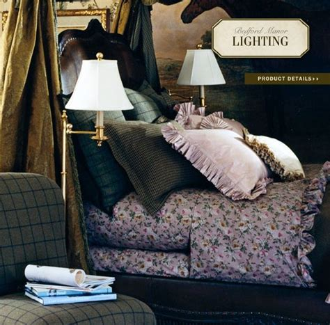ralph lauren bedford bedding 17 best images about ralph home on ralph new york style and bed linens
