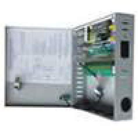 Power Supply Box 5 A Box Power Cctv 5000ma cctv power supply box braun en psu4ch5a cctv power supply box 4ch output total