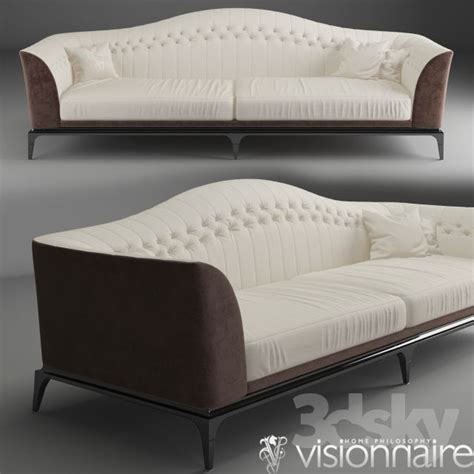 Divan Sofa 17 Best Ideas About Divan Sofa On Christopher