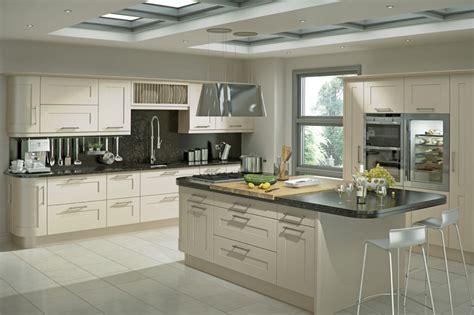kitchen cabinets uk fitted kitchens lancashire kitchen blackpool bathroom