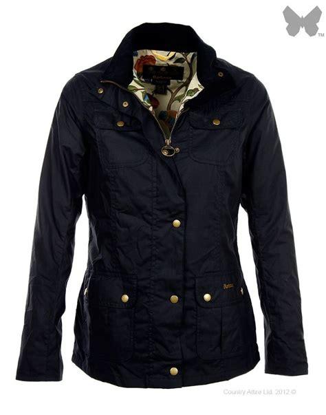 Jaket Chelsea Navy 4 barbour ladies morris utility lightweight jacket navy