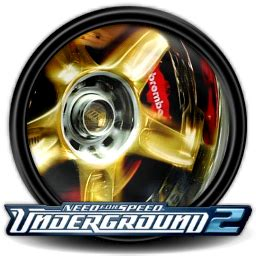 bagas31 underground bagus 31 re post need for speed underground 2 full version