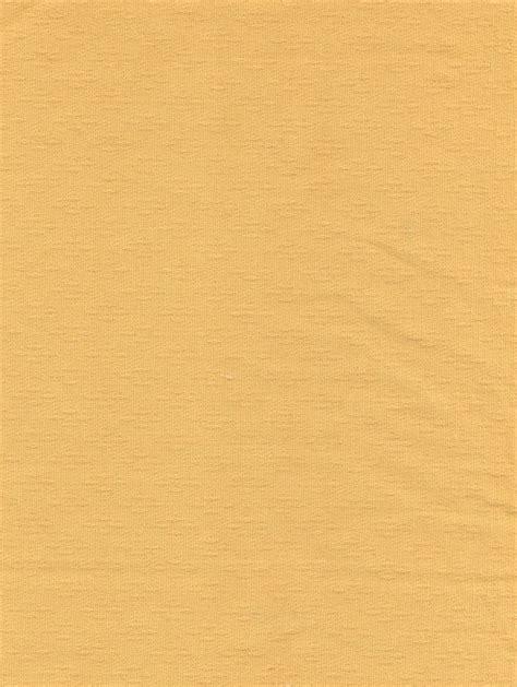 yellow diamond pattern fabric solid yellow diamond pattern upholstery fabric