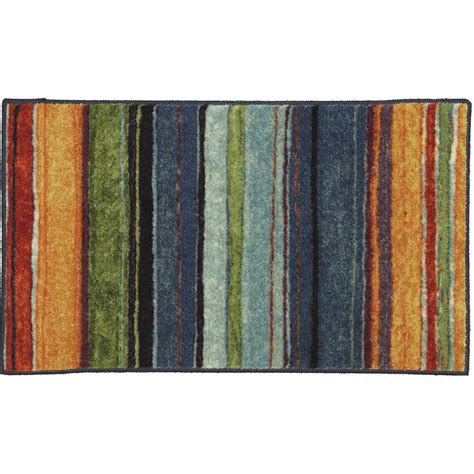 outdoor rugs at walmart walmart rugs tags walmart indoor outdoor rugs walmart area rugs black and white