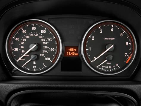 how to fix cars 2011 bmw m3 instrument cluster image 2011 bmw 3 series 4 door sedan 328i rwd instrument cluster size 1024 x 768 type gif