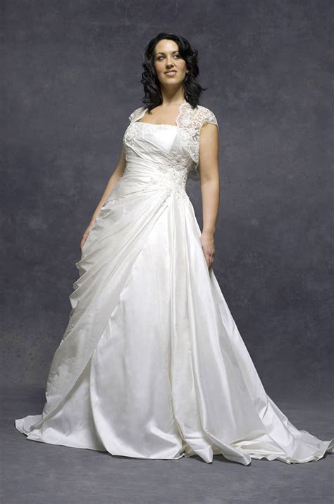 Titipan Daily Dress 2010 plus size wedding dresses white picture 2 wedding