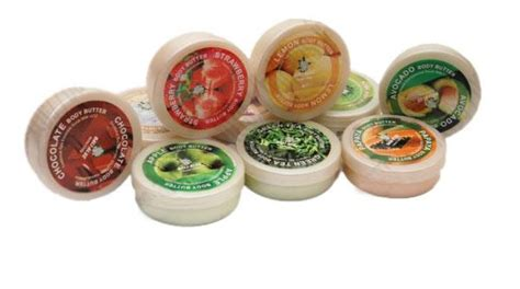 Butter By Sekar Jagat tradisional home spa
