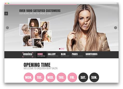 themes wordpress escort stunning escort website templates images resume ideas