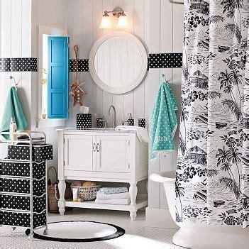 teen bathrooms 17 best ideas about girl bathroom decor on pinterest