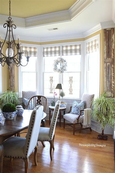 Sittin In Room by Dining Room Sitting Area Housepitality Designs Rooms I