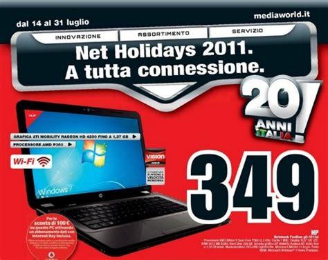 mediaworld volantino porta di roma offerte luglio mediaworld negozi di roma