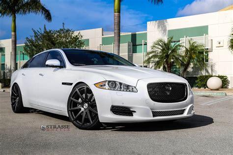 rims for jaguar top black jaguar xf wheels wallpapers