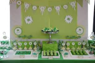 frog baby shower ideas baby shower ideas frogs baby shower decoration ideas