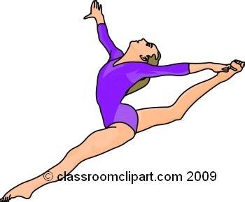 gymnastics clipart boys gymnastics clipart clipart panda free clipart images