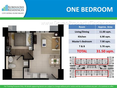 Two Storey Floor Plan Delta Residences Davao Davao Property Finder