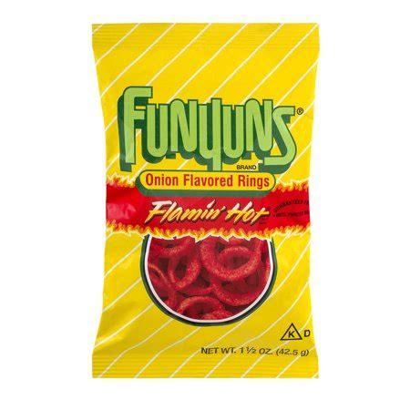 flamin hot funyuns canada 028400410960 upc funyuns upc lookup