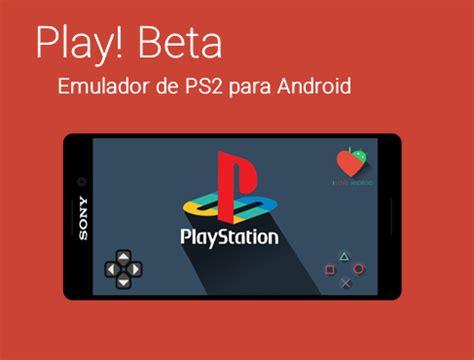play beta apk play beta emulador de jogos de ps2 para android apk i android brasil