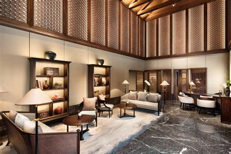 Hotel Lobby Design 14 Incredibly Cool Hotel Lobby Designs To Inspire You Hgtv