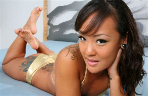Asian Porns Stars Lesbian Porn Trailers