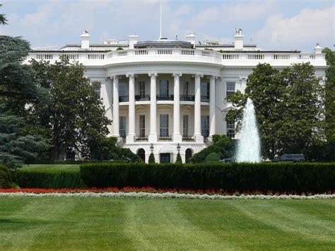 white house washington dc tours from new york boston