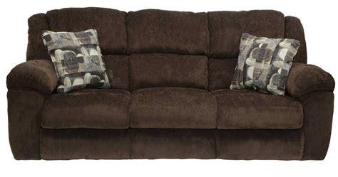 catnapper reclining sofa and loveseat catnapper transformer sofa reviews refil sofa