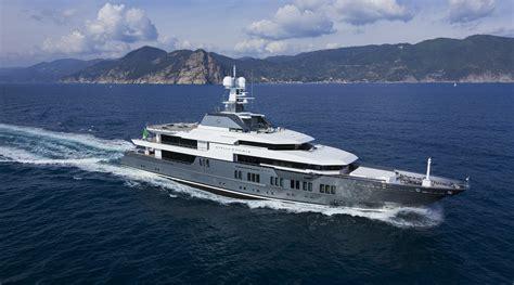 motor yacht stella maris luxury motor yacht stella maris by vsy viareggio