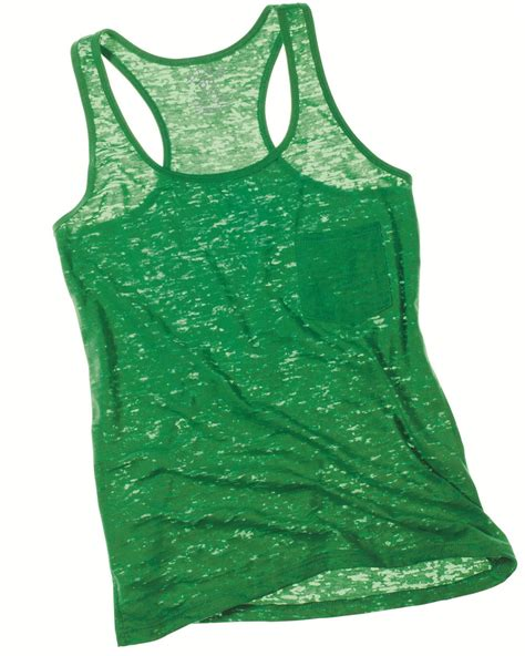 tank tops burnout tank tops wholesale from 6 53