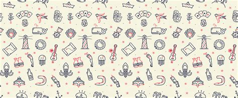 header design tumblr get free patterns from the pattern library the