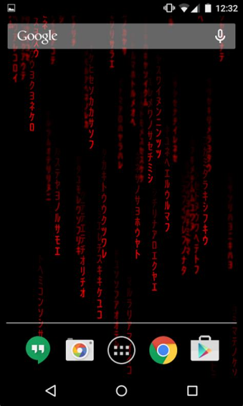 wallpaper android hacker hacker live wallpaper download apk for android aptoide