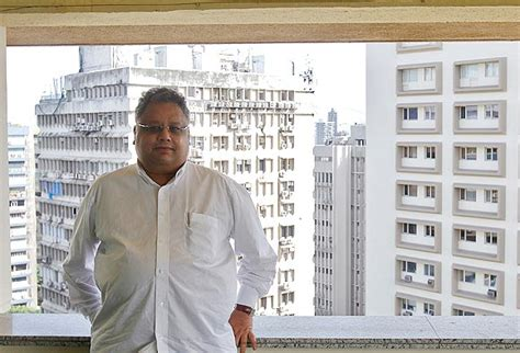rekha jhunjhunwala portfolio rakesh jhunjhunwala s stocks witnesses flat 2016 rediff