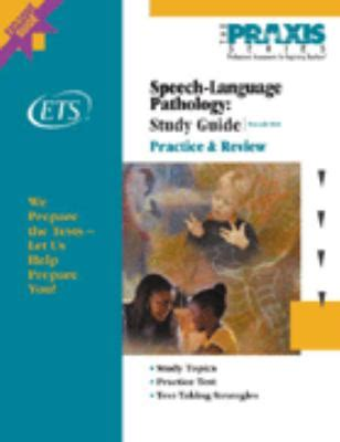 rock your presentation a new guide to speaking with books speech language pathology study guide