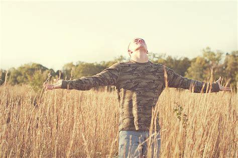 imagenes de cumpleaños para personas que estan en el cielo 5 beneficios de ser agradecido que impactar 225 n tu vida